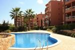 Апартаменты Litoral Mar by Algarve Apart
