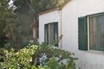 Villa Ravello Salerno