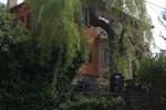 Appartamento via Pizzegoda
