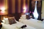 Отель Star Anglia Hotel