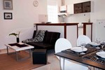 Апартаменты Apartments Finera