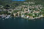 Вилла Villa Bellini