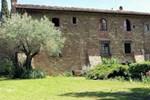 Вилла Villa Calloria