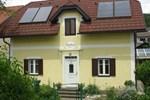 Haus Roserlheim