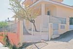 Apartment Posada NU 12