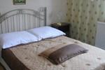 Гостевой дом Hotelik Cuma