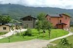 Отель Borgo Tiedoli