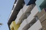 Отель Mercure Hotel Golf Cap d'Agde