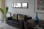 Obel Self Catering Apartments Belfast