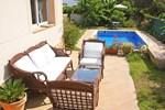 Villa Lloret de Mar 12