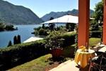 Апартаменты Prima Isola