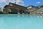 Villa Le Croci Firenze