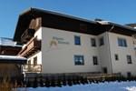 Апартаменты Alpensonne