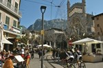 Holiday home Sóller 54