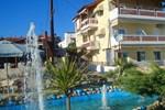 Апартаменты Peristerianos