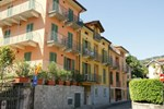 Апартаменты Il Nuovo Palazzotto