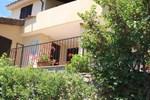 Вилла Villa Costa Rei Cagliari 1