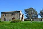 Antico casale Toscana mare