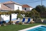 Вилла Villa Sintra