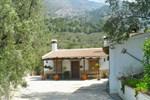 Villa Canillas de Aceituno