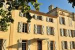Апартаменты Apartment Tourouzelle 2