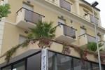 Отель Hotel Tiglio