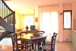 Apartment Pitigliano 1