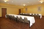Comfort Suites Jonesboro