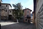 Апартаменты Bella Grandola