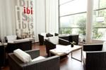 Отель ibis Hotel Berlin Mitte