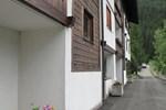 Апартаменты Residence Palua