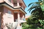 Апартаменты Apartment Badolato 1