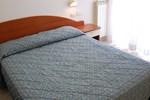 Апартаменты Apartment Rimini 1