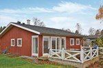 Апартаменты Holiday home Kirke Hyllinge 39