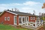 Апартаменты Holiday home Kirke Hyllinge 39