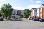 Microtel Inn & Suites by Wyndham Philadelphia Airport