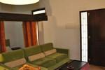 Apartamentos Kasa 25 Loft Castillo