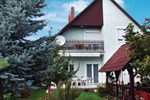 Апартаменты Apartment Balatonkeresztúr 49