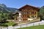 Отель Landhotel Untermüllnergut