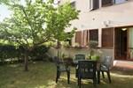 Апартаменты Bilocale Albereto