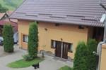 Гостевой дом Evelyn Panzio