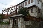 Гостевой дом Archontiko Mellio