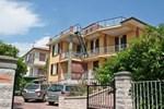 Апартаменты Via Ri Alto
