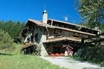 Отель Casa Rural Txopebenta