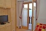 Apartment Corvara -BZ- 14