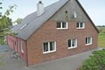 Апартаменты Holiday home Nørre Nebel 51