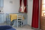 Apartment Livigno Province of Sondrio 1
