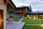 Lonhea Alpine Clinic