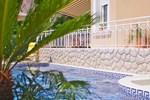 Гостевой дом Guest House Villa Dagmar