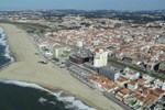 Espinho Beach and City Lounge